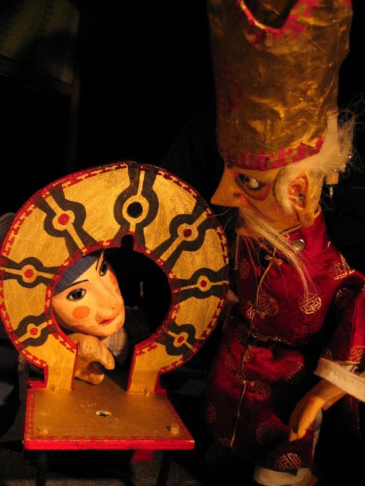 marionette-005-leggera